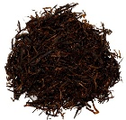 Mac Baren HH Old Dark Fired Ready Rubbed Pipe Tobacco, 226g total. Free Shipping!