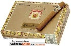 Macanudo Gold Label Shakespeare Cigars, Box of 25.