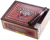 Maroma Cafe Espresso Robusto Cigars made in Honduras. 2 x Box of 25. Free shipping!
