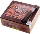 Maroma Cafe Espresso Toro Cigars made in Honduras. 2 x Box of 25. Free shipping!