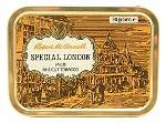 McConnell Special London Mild pipe tobacco. 50 g tin. Free shipping!
