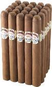 National Brand Imperial cigars made in Honduras. 3 x Bundles of 25. Free shipping!