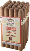 National Brand Lonsdale cigars made in Honduras. 3 x Bundles of 25. Free shipping!