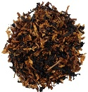 Newminster No.17 English Luxus Pipe Tobacco, 226g total. Free Shipping!