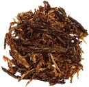 Newminster No. 1 All Natural Pipe Tobacco, 226g total. Free Shipping!