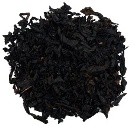 Newminster No. 201 Straight Black Pipe Tobacco, 226g total. Free Shipping!