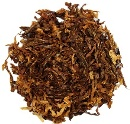 Newminster No. 3 Very Cherry Pipe Tobacco, 226g total. Free Shipping!