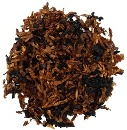 Newminster No. 48 Danish Gold Pipe Tobacco, 226g total. Free Shipping!