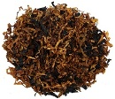 Newminster No. 52 Ultimate English Pipe Tobacco, 226g total. Free Shipping!