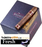 Nub Cafe Macchiato 438 cigars made in Dominican Republic. Box of 25. Free shipping!