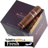 Nub Cafe Macchiato 460 cigars made in Dominican Republic. Box of 20. Free shipping!