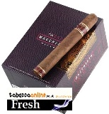 Nub Cafe Macchiato 542 cigars made in Dominican Republic. Box of 20. Free shipping!