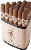 Occidental Reserve Connecticut Toro cigars made in Dom.Republic. 3 x Bundle of 20. Ships Free!