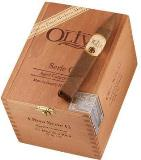 Oliva Serie G Belicoso Cigars made in Nicaragua. Box of 24. Free shipping!