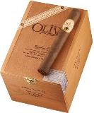 Oliva Serie G Toro Cigars made in Nicaragua. Box of 25. Free shipping!