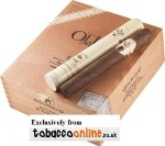Oliva Serie G Tubos Cigars made in Nicaragua. 2 x Box of 10. Free shipping!