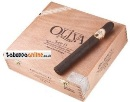 Oliva Serie O Churchill Maduro cigars made in Nicaragua. Box of 20. Free shipping!