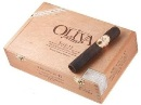 Oliva Serie O Double Robusto Maduro cigars made in Nicaragua. Box of 20. Free shipping!