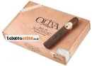 Oliva Serie O Double Toro Maduro cigars made in Nicaragua. 2 x Box of 10. Free shipping!
