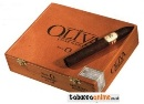 Oliva Serie O Torpedo Maduro cigars made in Nicaragua. Box of 20. Free shipping!