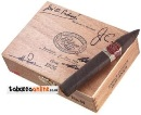 Padron Family Reserve No. 44 Maduro Cigars, Box of 10.