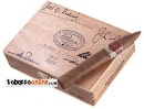 Padron Family Reserve No. 44 Natural Cigars, Box of 10.