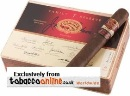 Padron Family Reserve No. 45 Maduro Cigars, Box of 10.