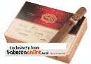 Padron Family Reserve No. 45 Natural Cigars, Box of 10.