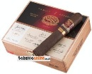 Padron Family Reserve No. 46 Maduro Cigars, Box of 10.