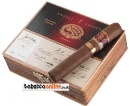 Padron Family Reserve No. 46 Natural Cigars, Box of 10.
