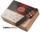 Padron Family Reserve No. 85 Maduro Cigars, Box of 10.
