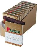 Parodi Speciale Maduro cigars made in USA. 30 x 5 pack. Free shipping!
