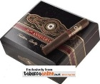 Perdomo 20th Anniversary Maduro Epicure Cigars, Box of 24.