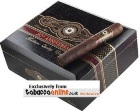 Perdomo 20th Anniversary Maduro Gordo Cigars, Box of 24.