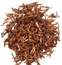 Peter Stokkebye Aroma Dutch Slices Pipe Tobacco, 226g total. Free Shipping!