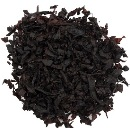 Peter Stokkebye Black Cavendish Pipe Tobacco, 226g total. Free Shipping!
