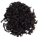 Peter Stokkebye Black Cherry Cavendish Pipe Tobacco, 226g total. Free Shipping!