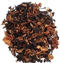 Peter Stokkebye Black Currant Cavendish Pipe Tobacco, 226g total. Free Shipping!