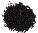 Peter Stokkebye Black Majesty Pipe Tobacco, 226g total. Free Shipping!