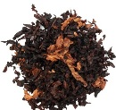 Peter Stokkebye Black Truffle Pipe Tobacco, 226g total. Free Shipping!