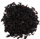 Peter Stokkebye Black Vanilla Pipe Tobacco, 226g total. Free Shipping!