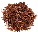 Peter Stokkebye Cherry Pipe Tobacco, 226g total. Free Shipping!