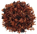 Peter Stokkebye Golden Dansk Pipe Tobacco, 226g total. Free Shipping!