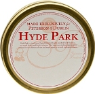 Peterson Hyde Park pipe tobacco tin, 50 g. Free shipping!