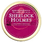Peterson Sherlock Holmes pipe tobacco tin, 50 g. Free shipping!