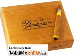 Plasencia Reserva Organica Churchill Cigars made in Nicaragua. 2 x Box of 20, 40 total.