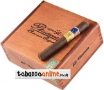 Plasencia Reserva Organica Nesticos Cigars made in Nicaragua. 2 x Box of 25, 50 total.