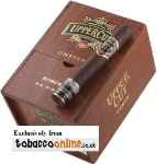 Punch Upper Cut Robusto Cigars. 2 x Box of 20.