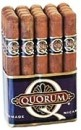 Quorum Toro Cigars, 2 x Bundle of 20.