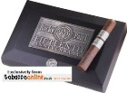 Rocky Patel 15th Anniversary Robusto Cigars, Box of 20.